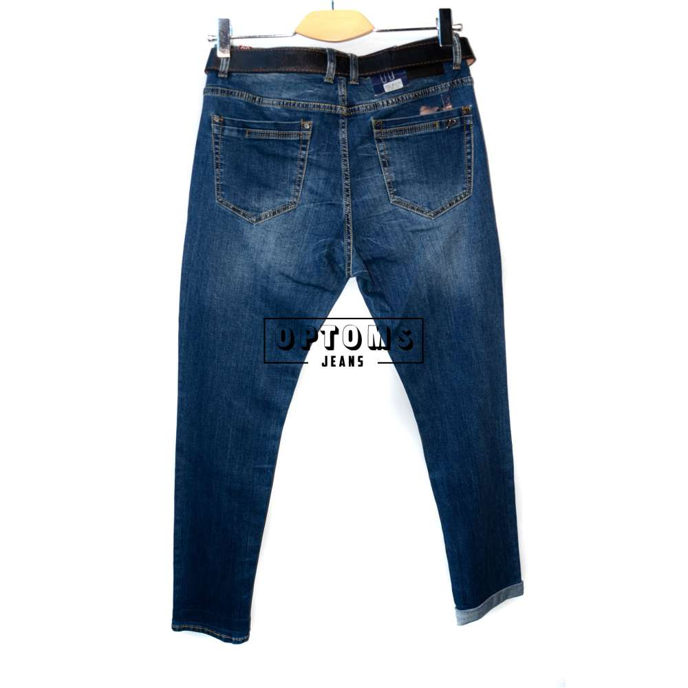 Мужские джинсы Avie 214 30-38/7шт фото