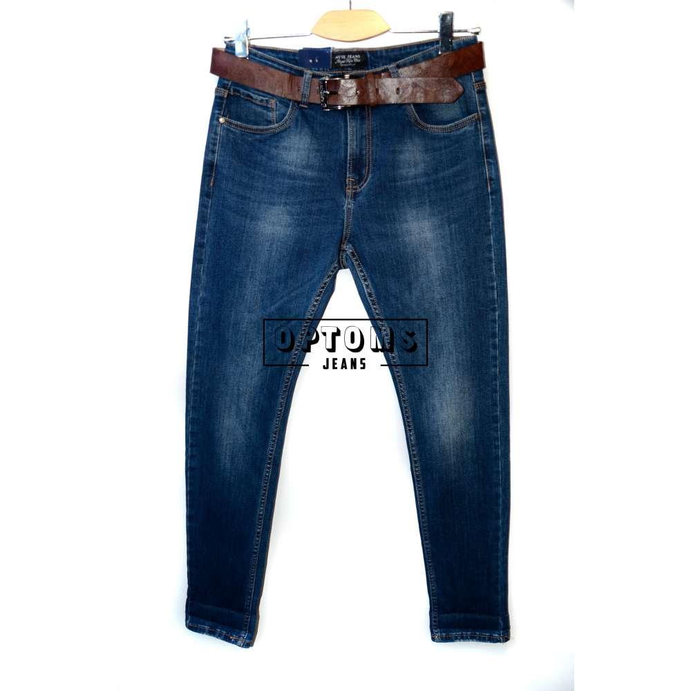 Мужские джинсы Avie 202 29-36/7шт фото