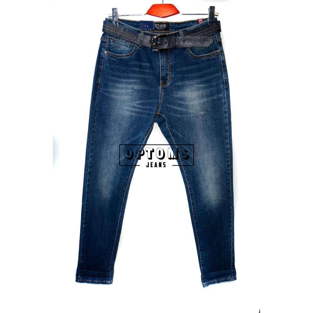 Мужские джинсы Avie 207 29-36/7шт фото