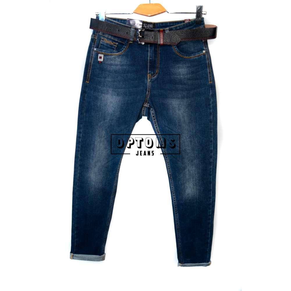 Мужские джинсы Avie 210 30-38/7шт фото