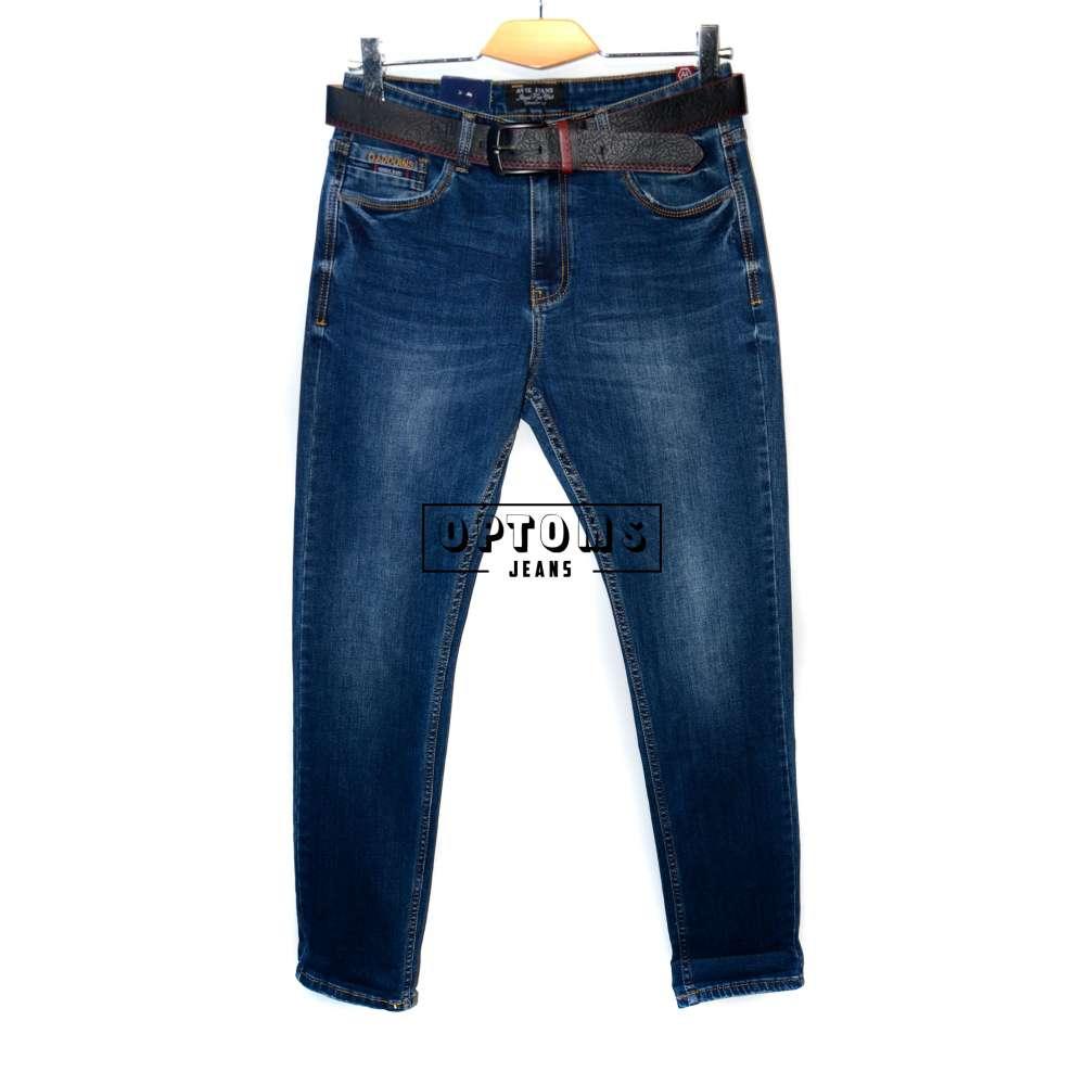 Мужские джинсы Avie 217 30-38/7шт фото