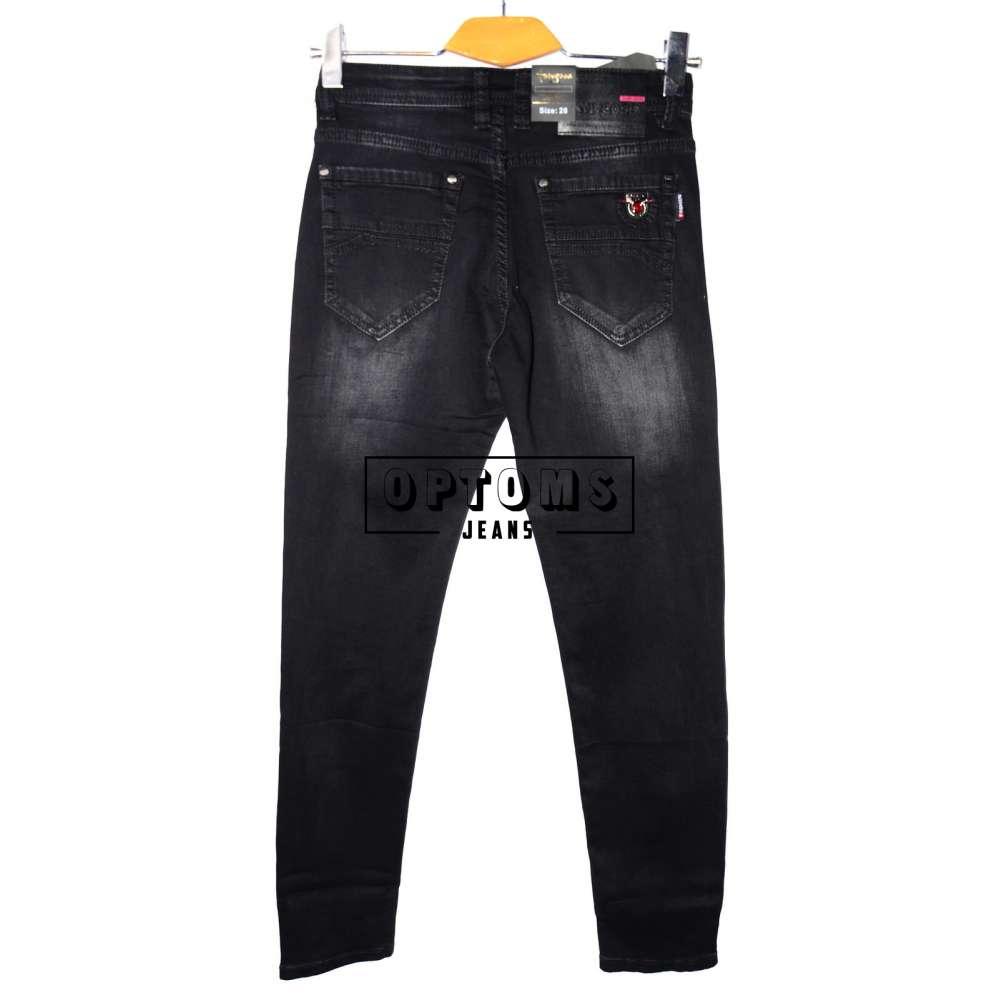 Мужские джинсы Awivgoss L-8116 28-36/8шт фото