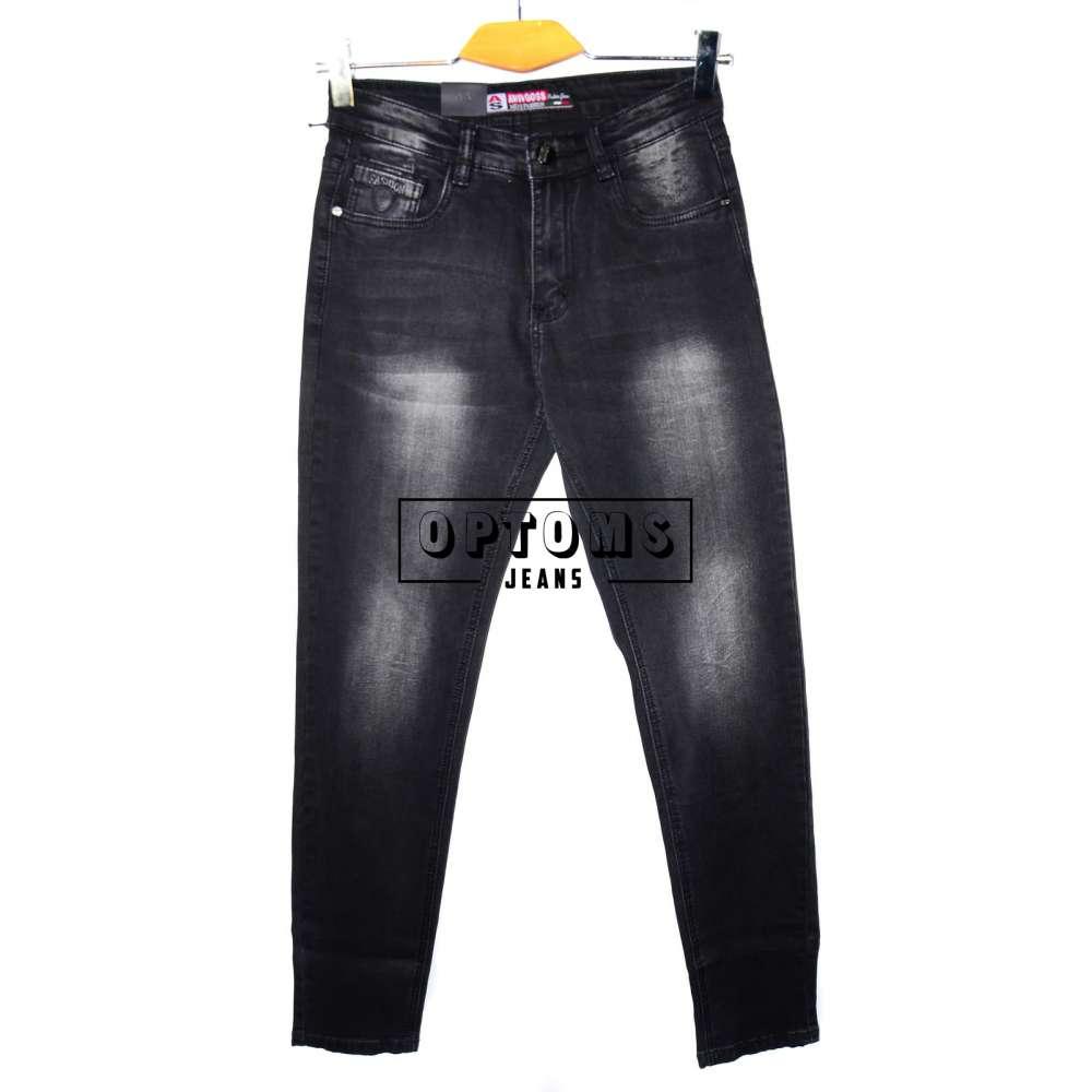Мужские джинсы Awivgoss L-6553 29-36/8шт фото