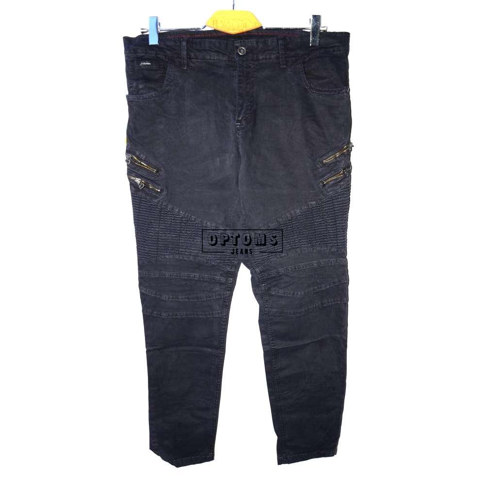 Мужские джинсы Ba Pai 8105-102 29-38/8шт фото