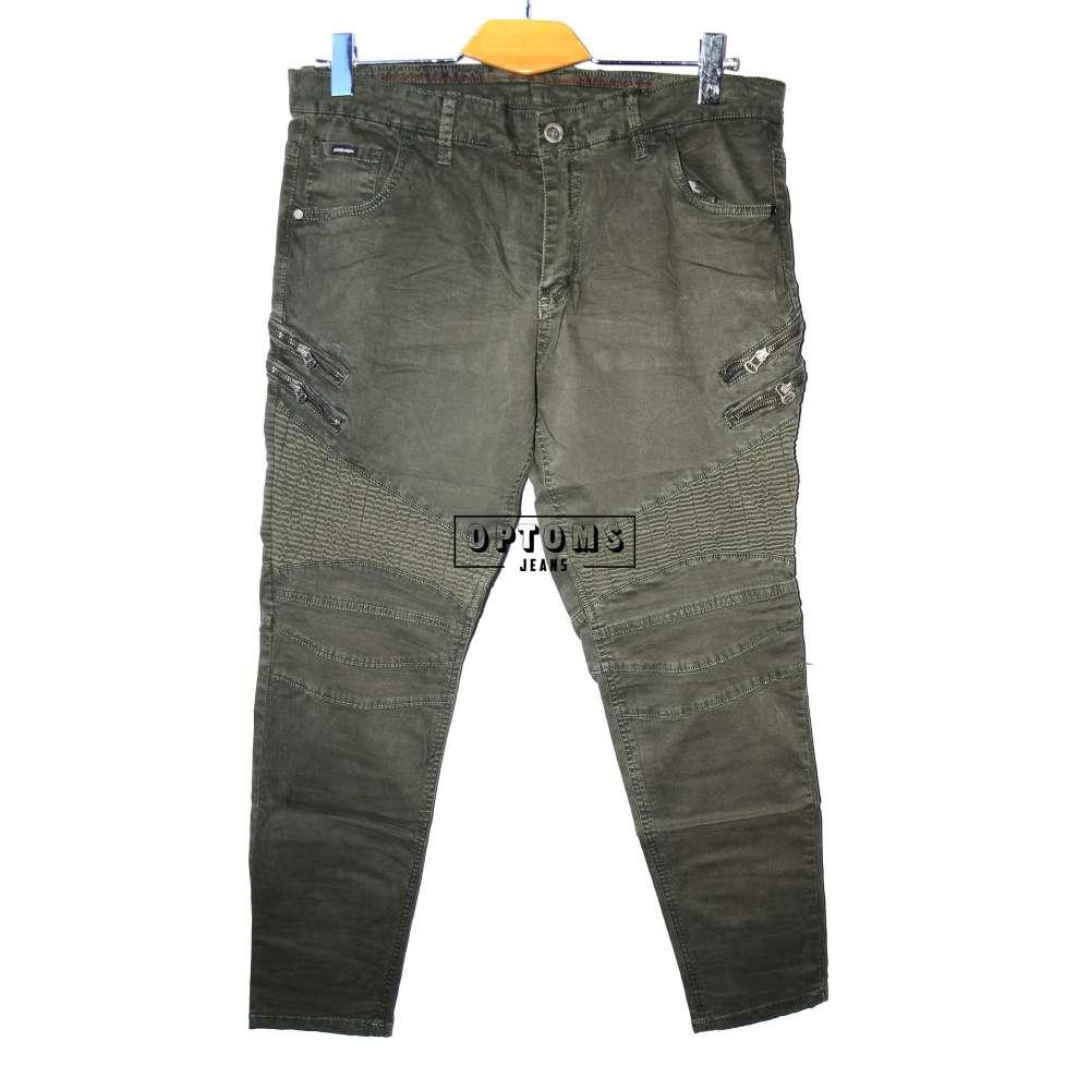 Мужские джинсы Ba Pai 8105-K22 29-38/8шт фото