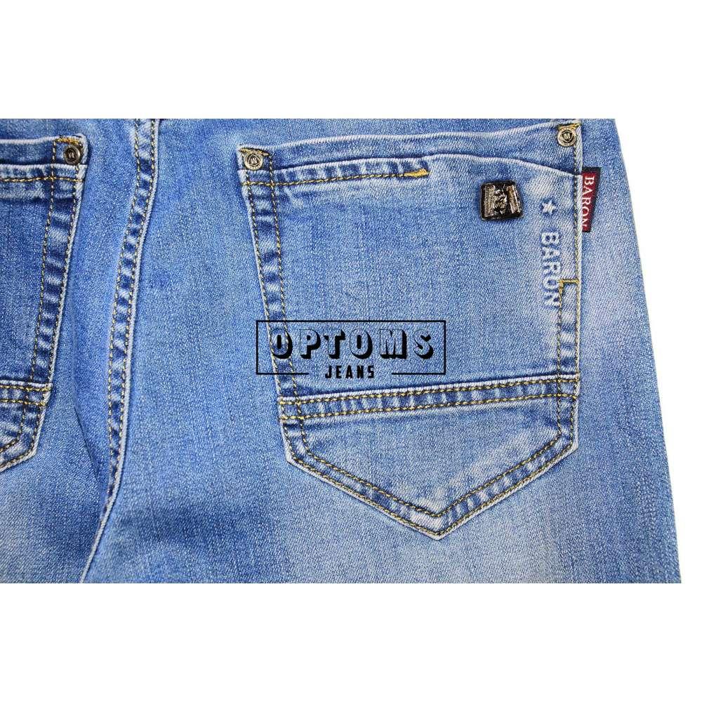 Мужские джинсы Baron B501 29-38/8шт фото
