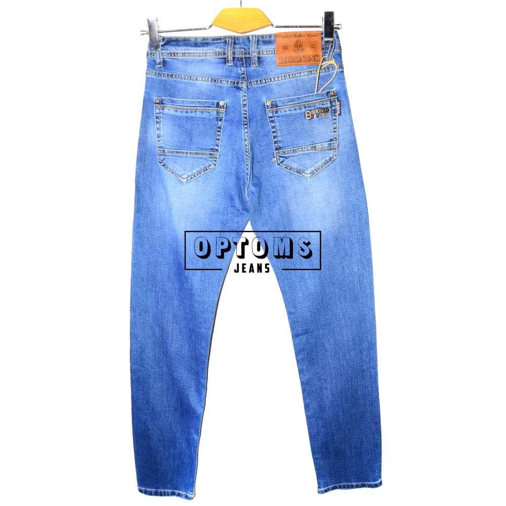 Мужские джинсы Baron B503 29-38/8шт фото