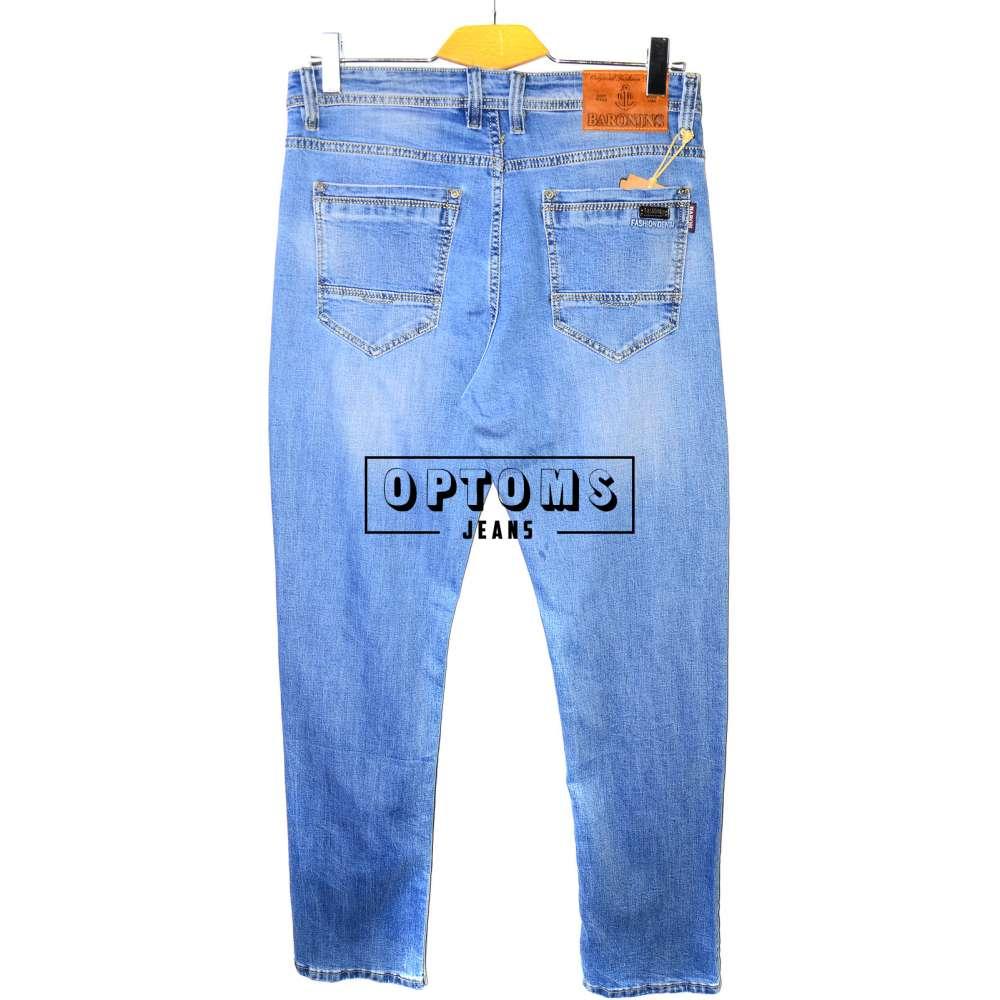 Мужские джинсы Baron B506 33-38/8шт фото