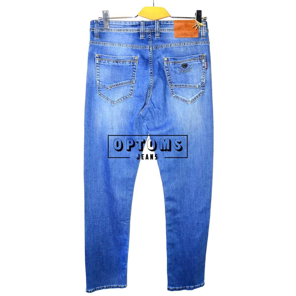 Мужские джинсы Baron B507 33-38/8шт фото