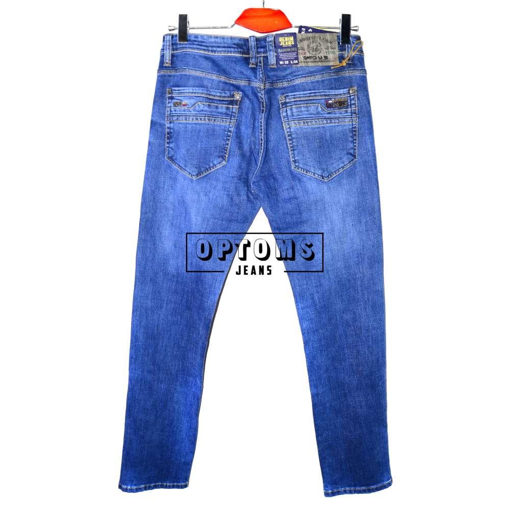 Мужские джинсы Baron BR-9170 32-36/8шт фото