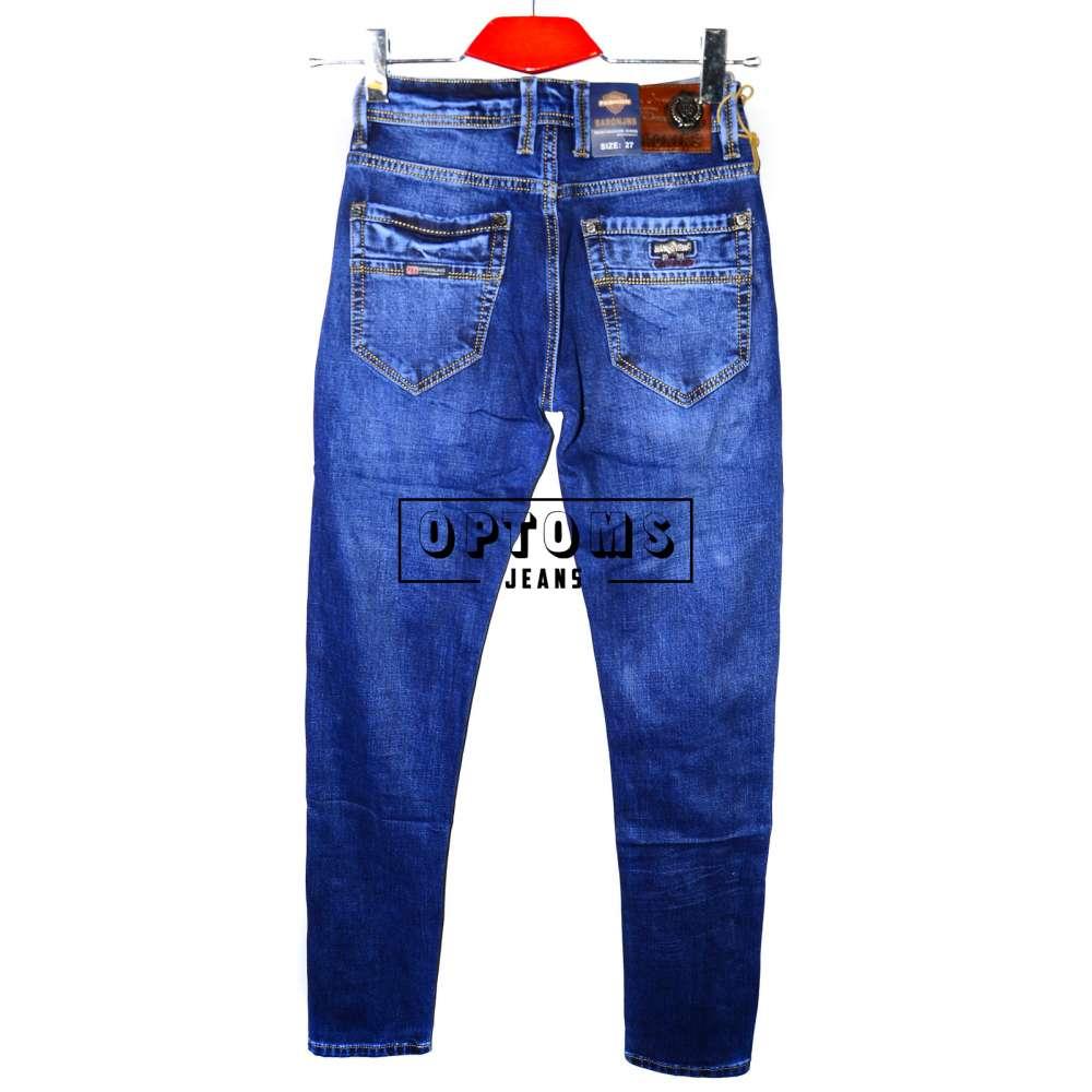 Мужские джинсы Baron BR-9242 27-34/8шт фото