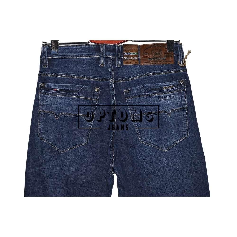 Мужские джинсы Baron BR-9246 32-42/8шт фото