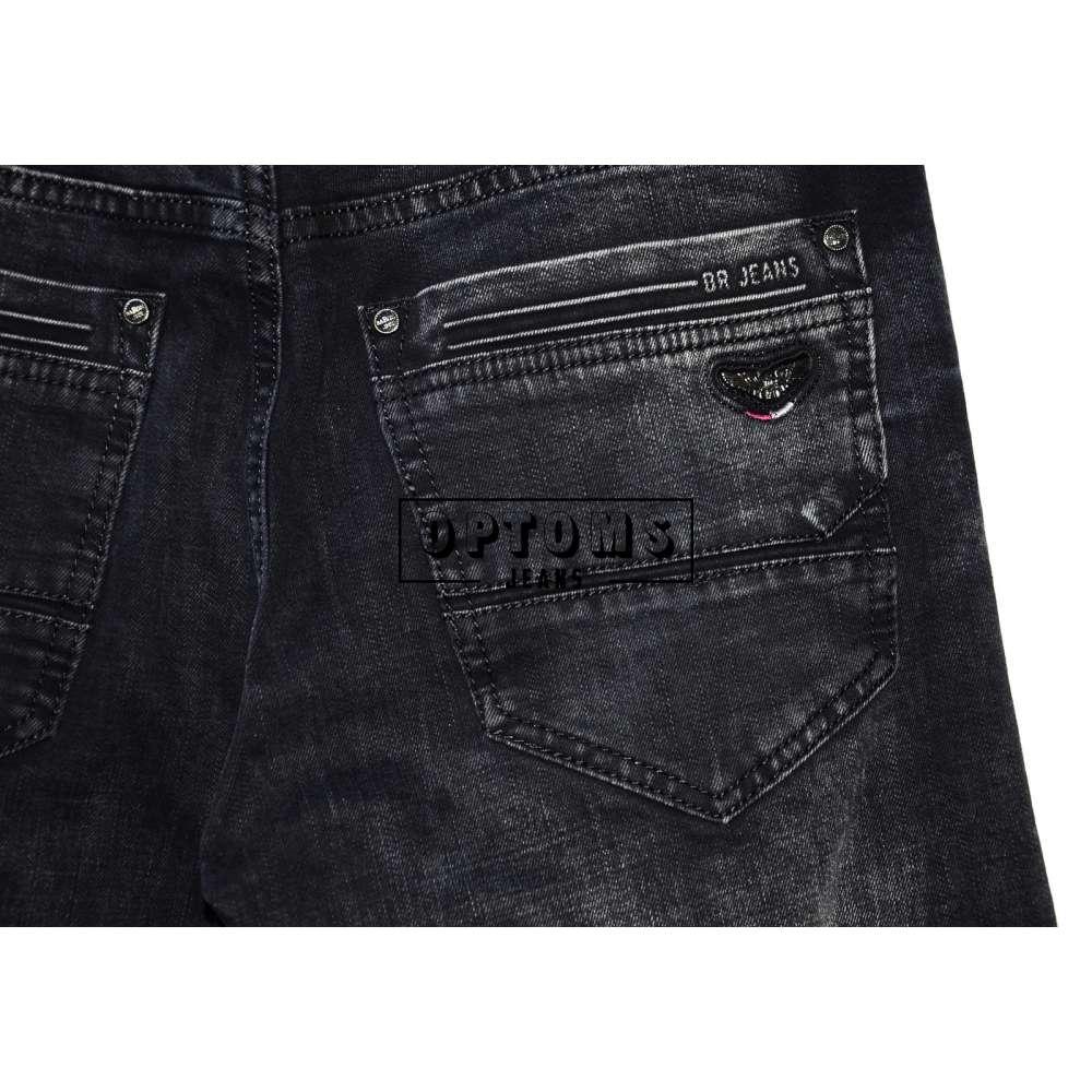 Мужские джинсы Baron BR-9306 32-38/8шт фото