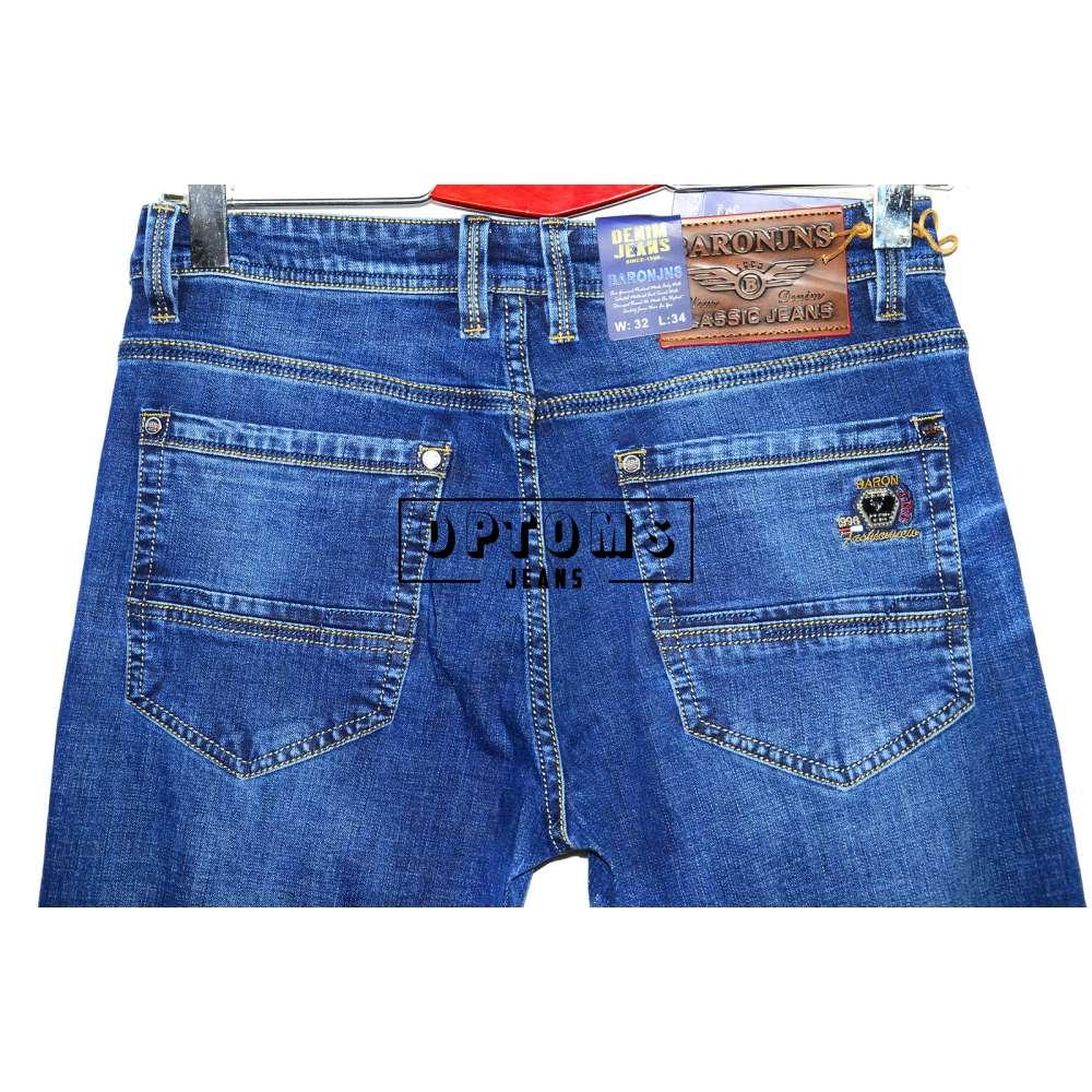Мужские джинсы Baron BR-9328 32-40/8шт фото