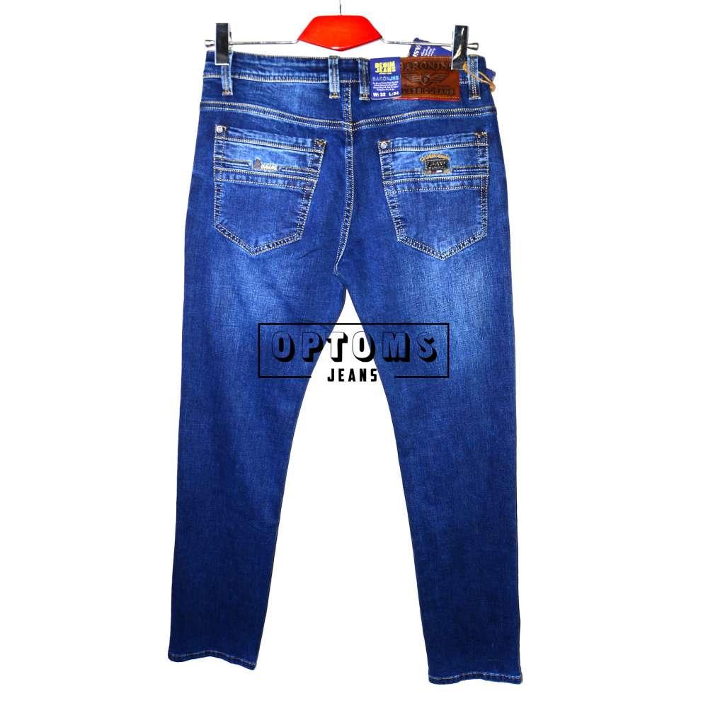Мужские джинсы Baron BR-9329 32-38/8шт фото