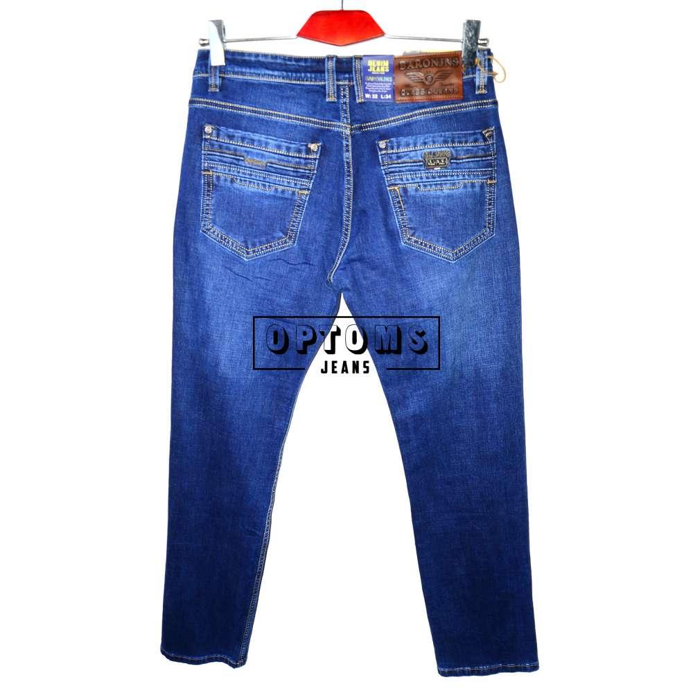 Мужские джинсы Baron BR-9333 32-40/8шт фото