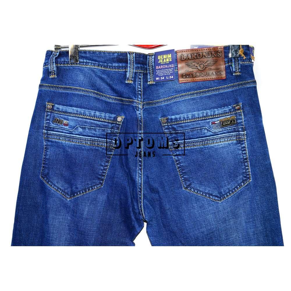 Мужские джинсы Baron BR-9345 34-38/8шт фото
