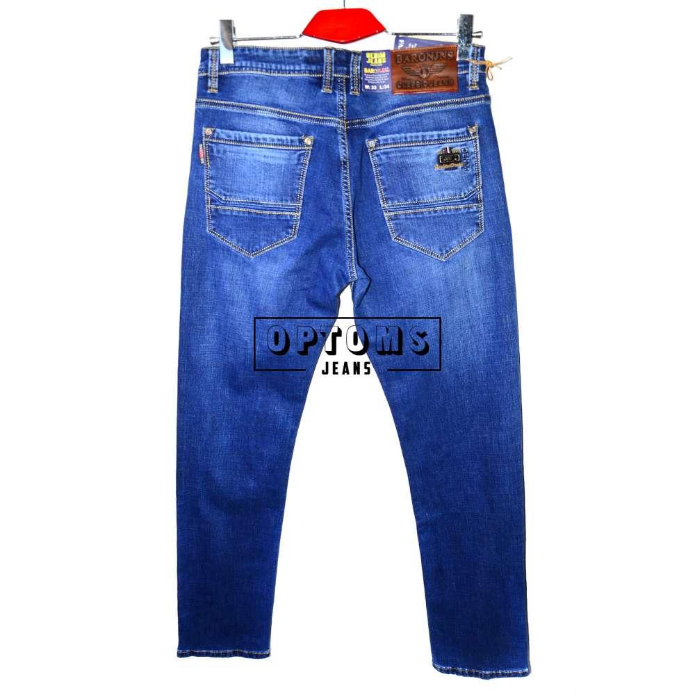 Мужские джинсы Baron BR-9346 33-38/8шт фото