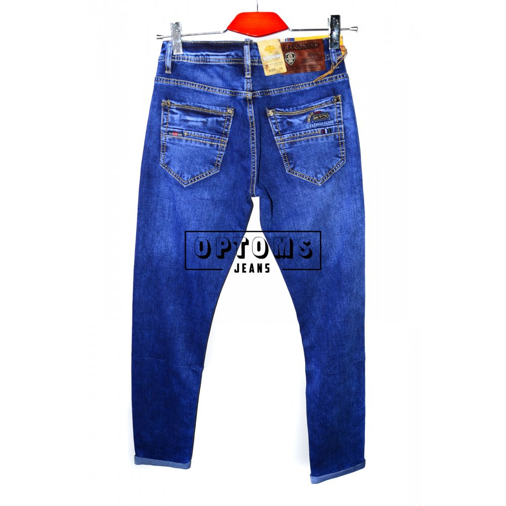Мужские джинсы Baron BR-9361 28-36/8шт фото
