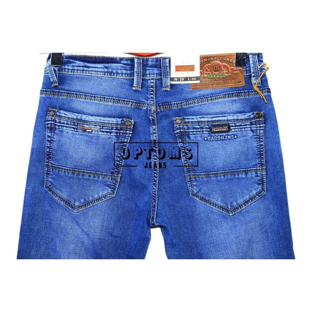Мужские джинсы Baron BR-9369 29-38/8шт фото