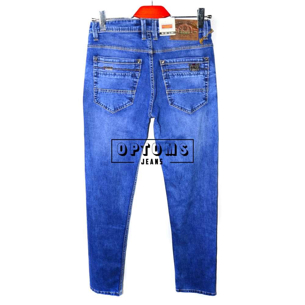 Мужские джинсы Baron BR-9380 32-42/8шт фото