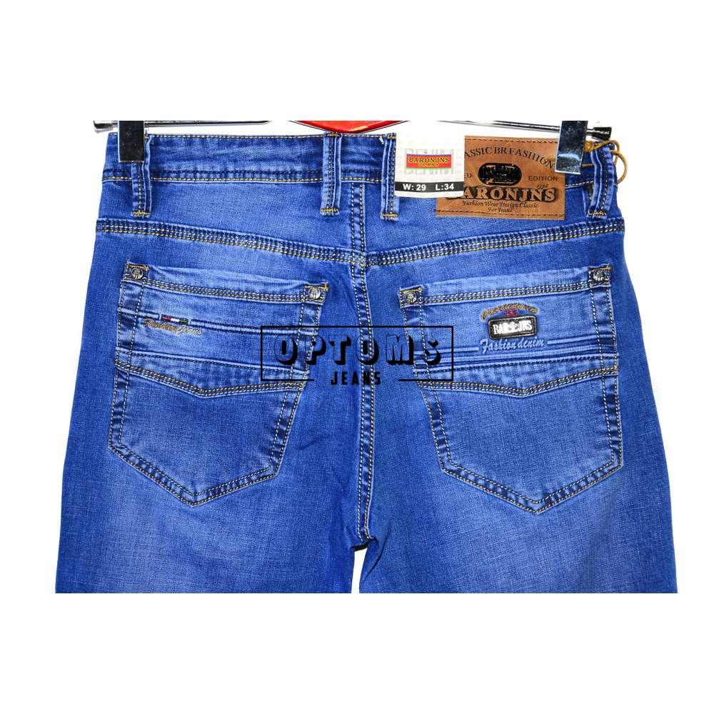 Мужские джинсы Baron BR-9383 29-38/8шт фото