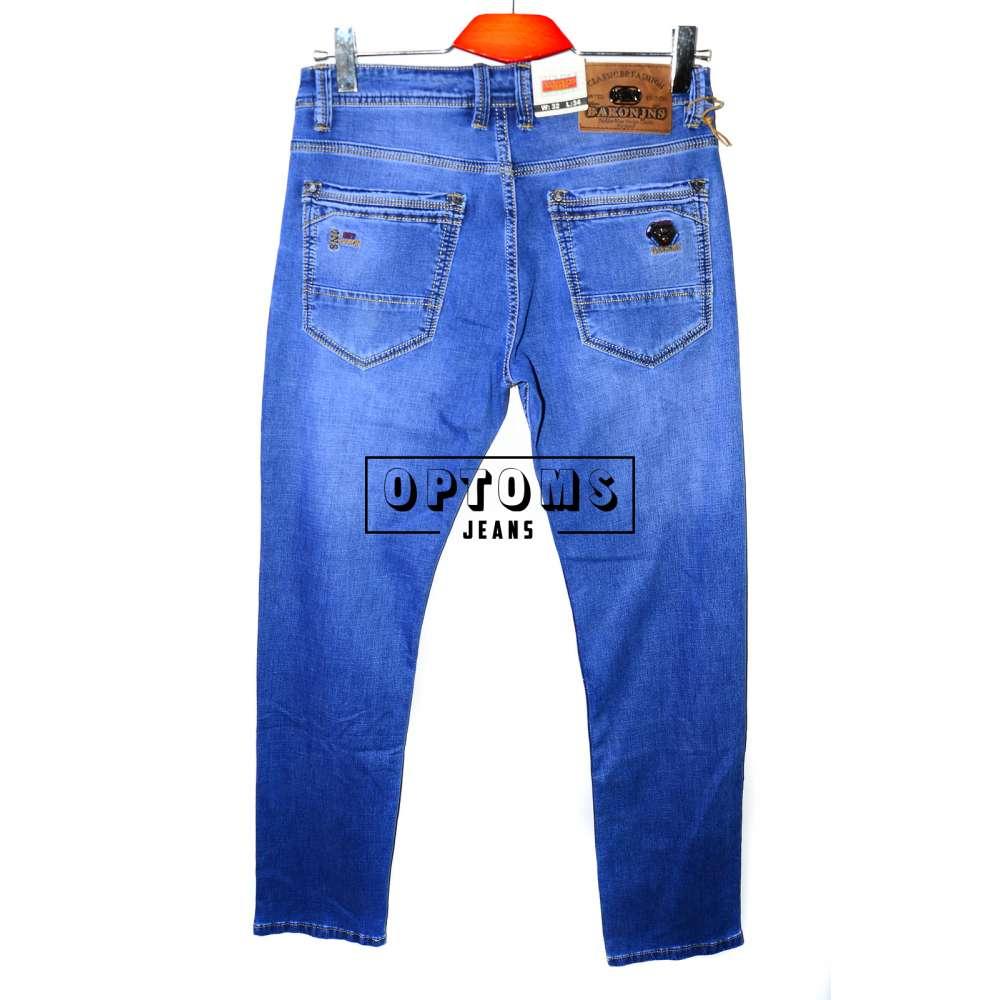 Мужские джинсы Baron BR-9386 32-42/8шт фото