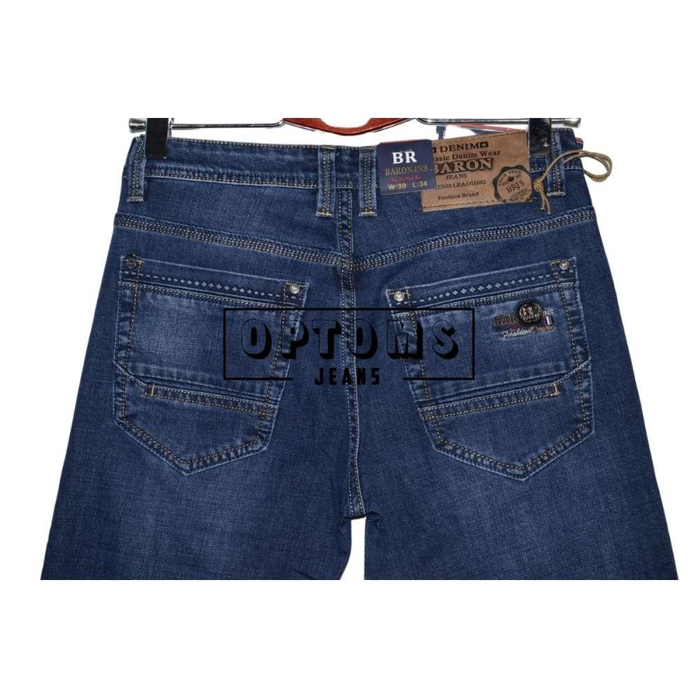 Мужские джинсы Baron BR-9462 29-38/8шт фото
