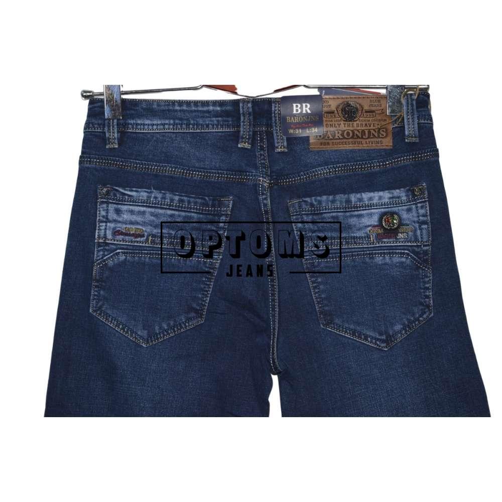Мужские джинсы Baron BR-9473 31-38/8шт фото