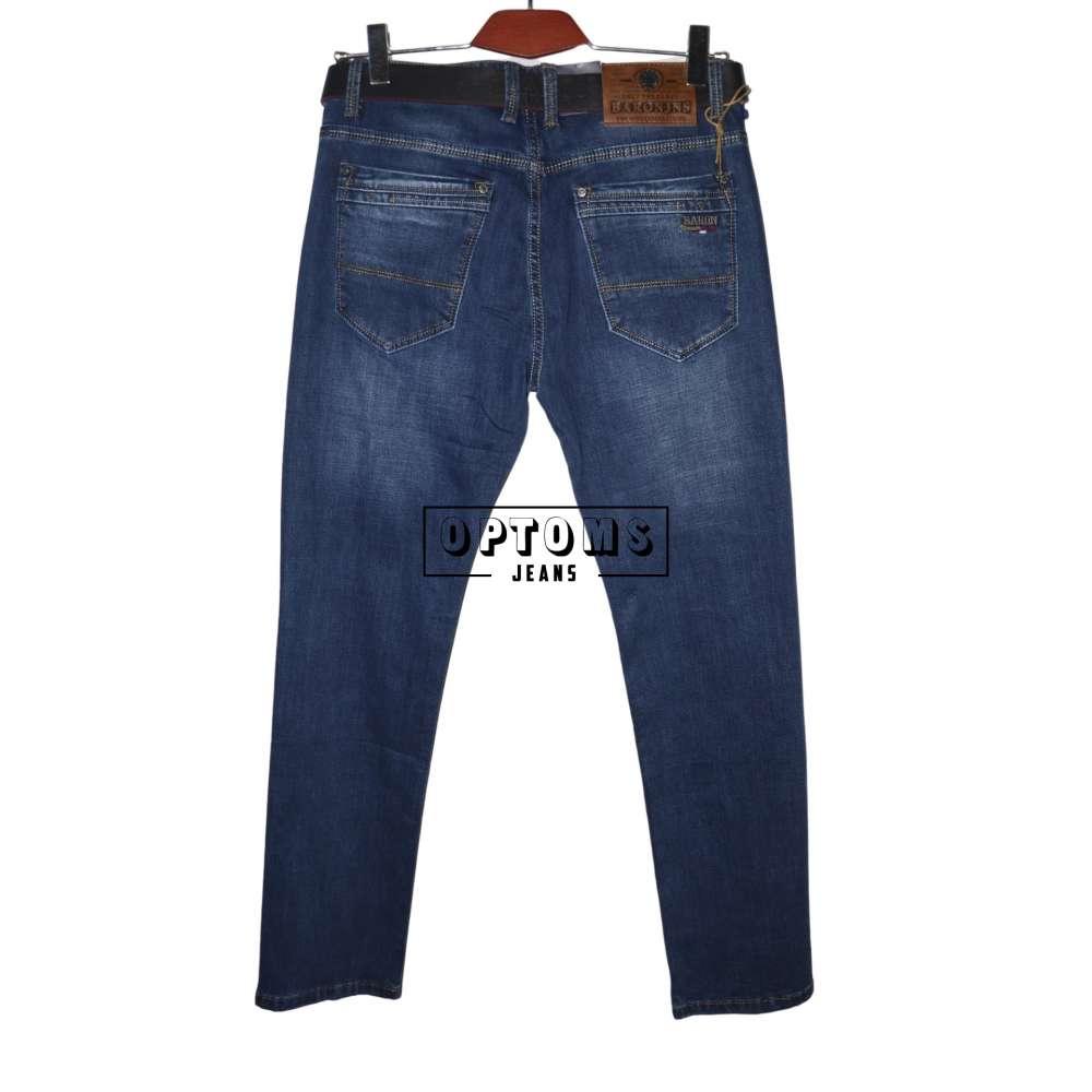 Мужские джинсы Baron BR-9496 34-38/8шт фото