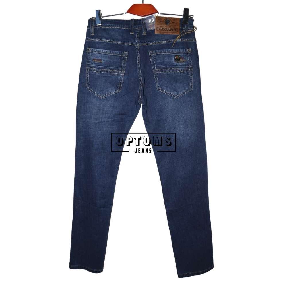 Мужские джинсы Baron BR-9498 32-38/8шт фото