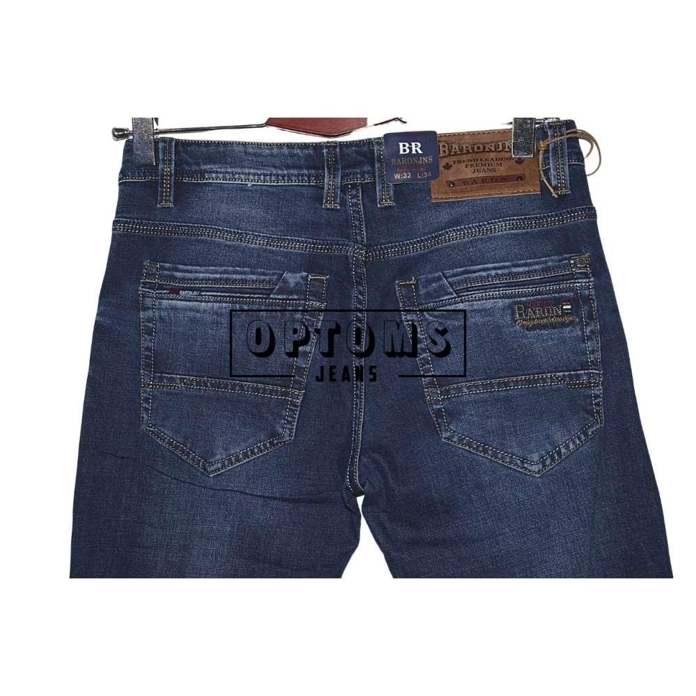 Мужские джинсы Baron BR-9516 29-38/8шт фото