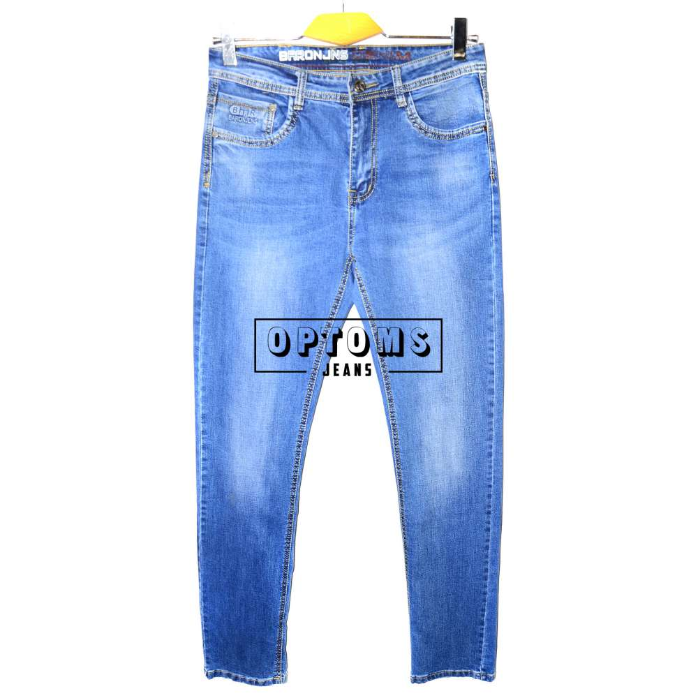 Мужские джинсы Baron B505 32-38/8шт фото