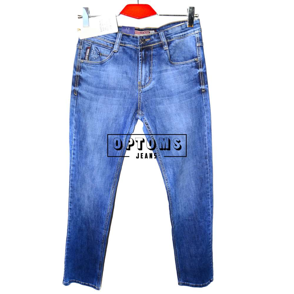 Мужские джинсы Baron BR-9163 30-38/8шт фото