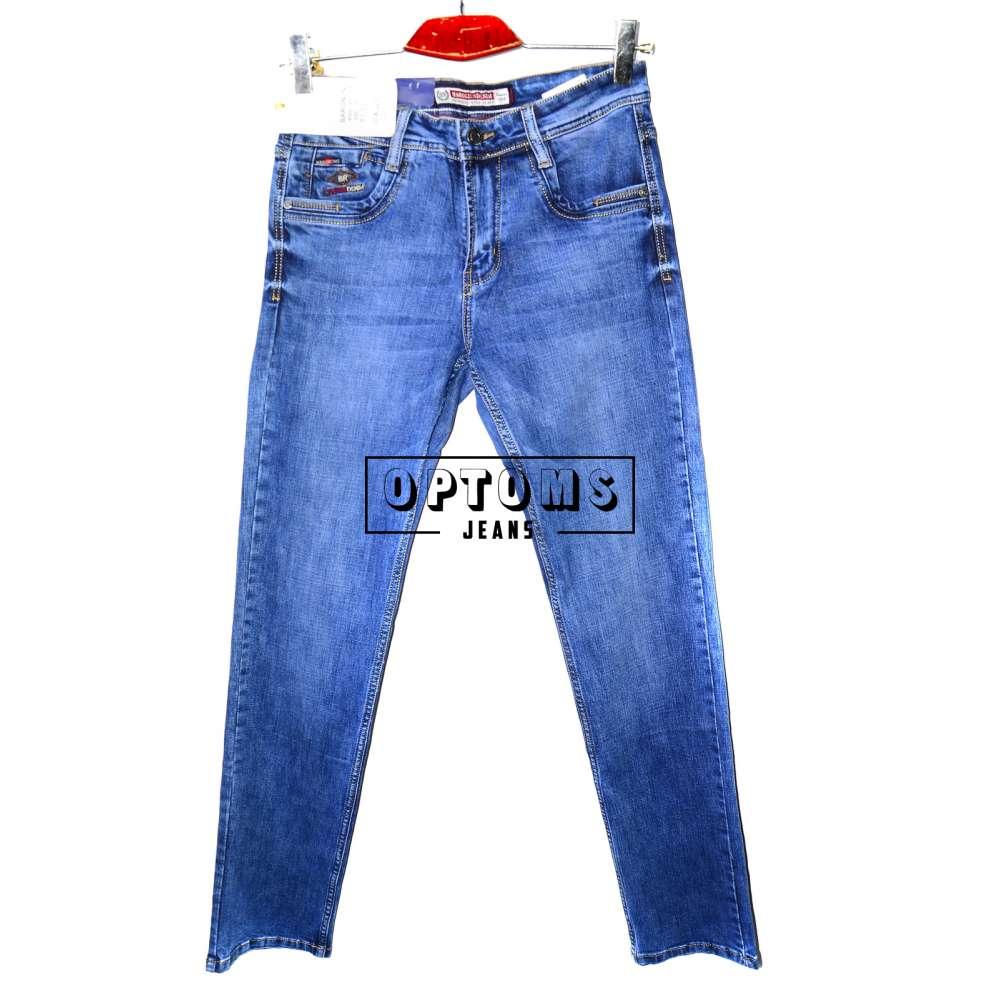 Мужские джинсы Baron BR-9165 30-38/8шт фото