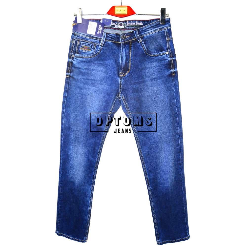 Мужские джинсы Baron BR-9186 32-42/8шт фото