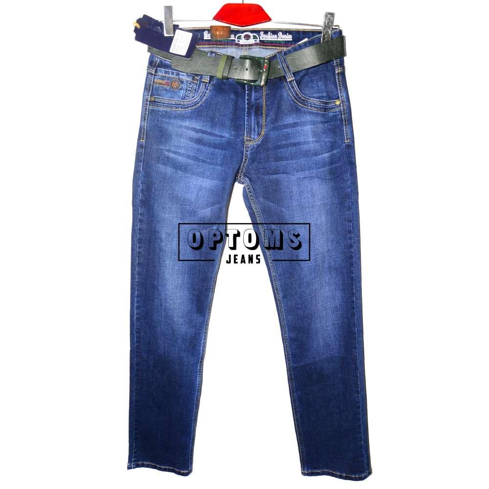 Мужские джинсы Baron BR-9208 32-38/8шт фото
