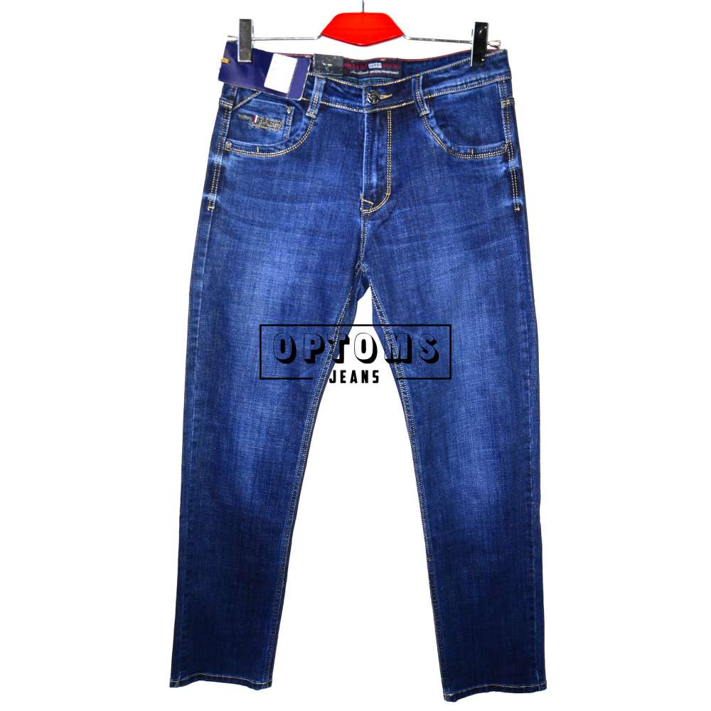 Мужские джинсы Baron BR-9222 32-38/8шт фото