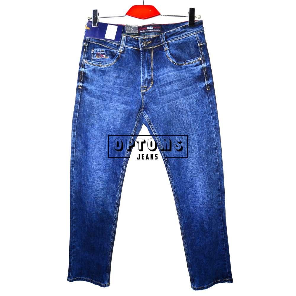 Мужские джинсы Baron BR-9231 32-42/8шт фото