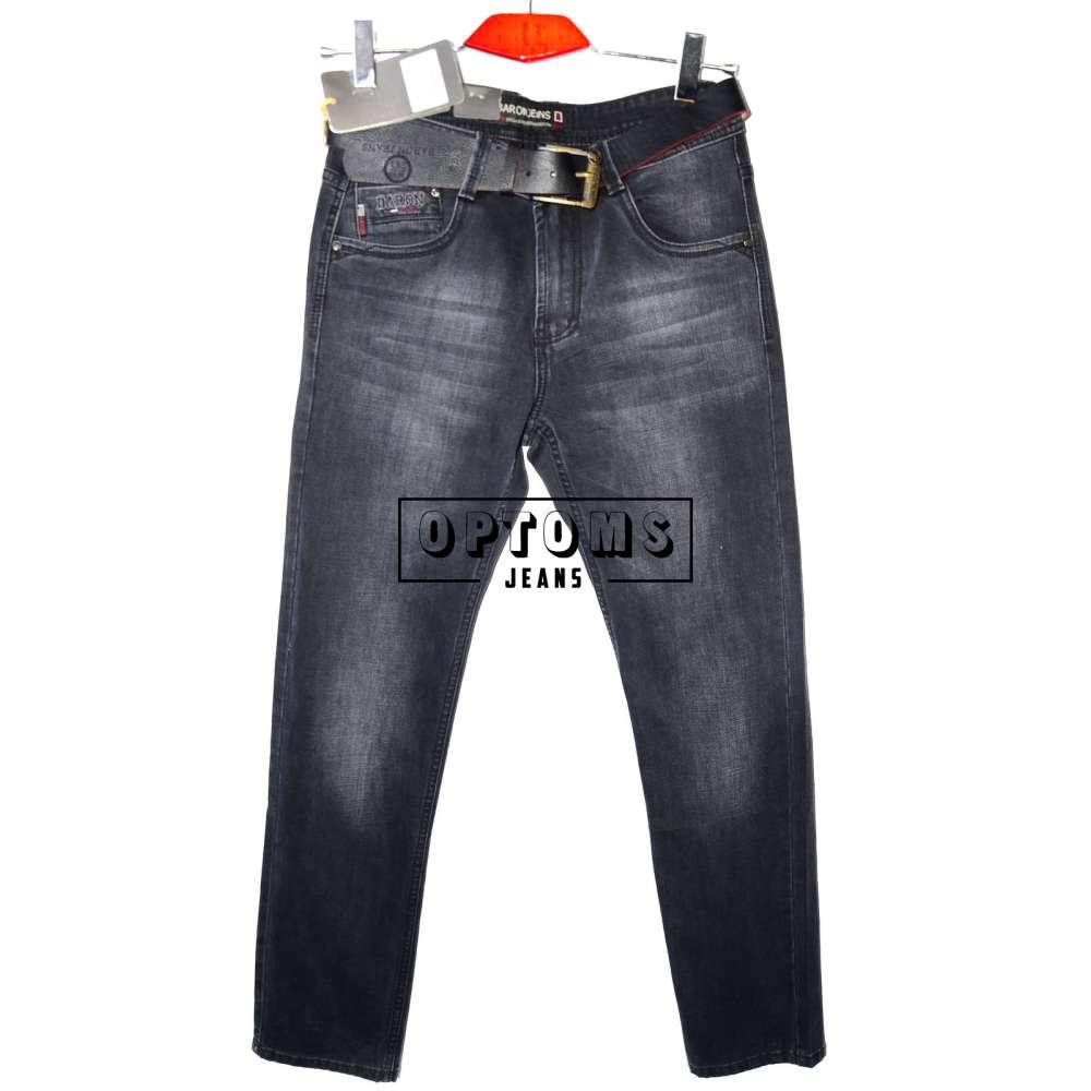 Мужские джинсы Baron BR-9305 32-38/8шт фото