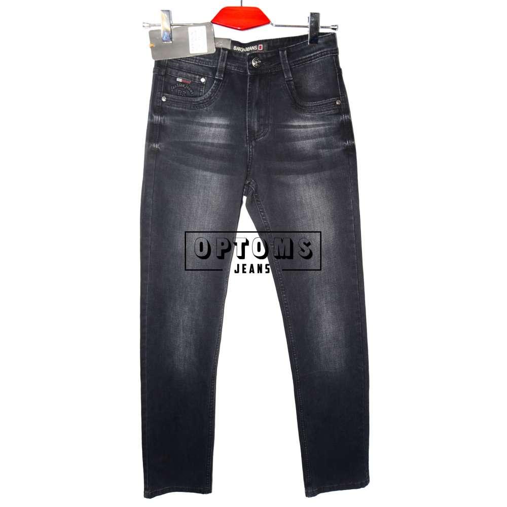Мужские джинсы Baron BR-9308 29-38/8шт фото