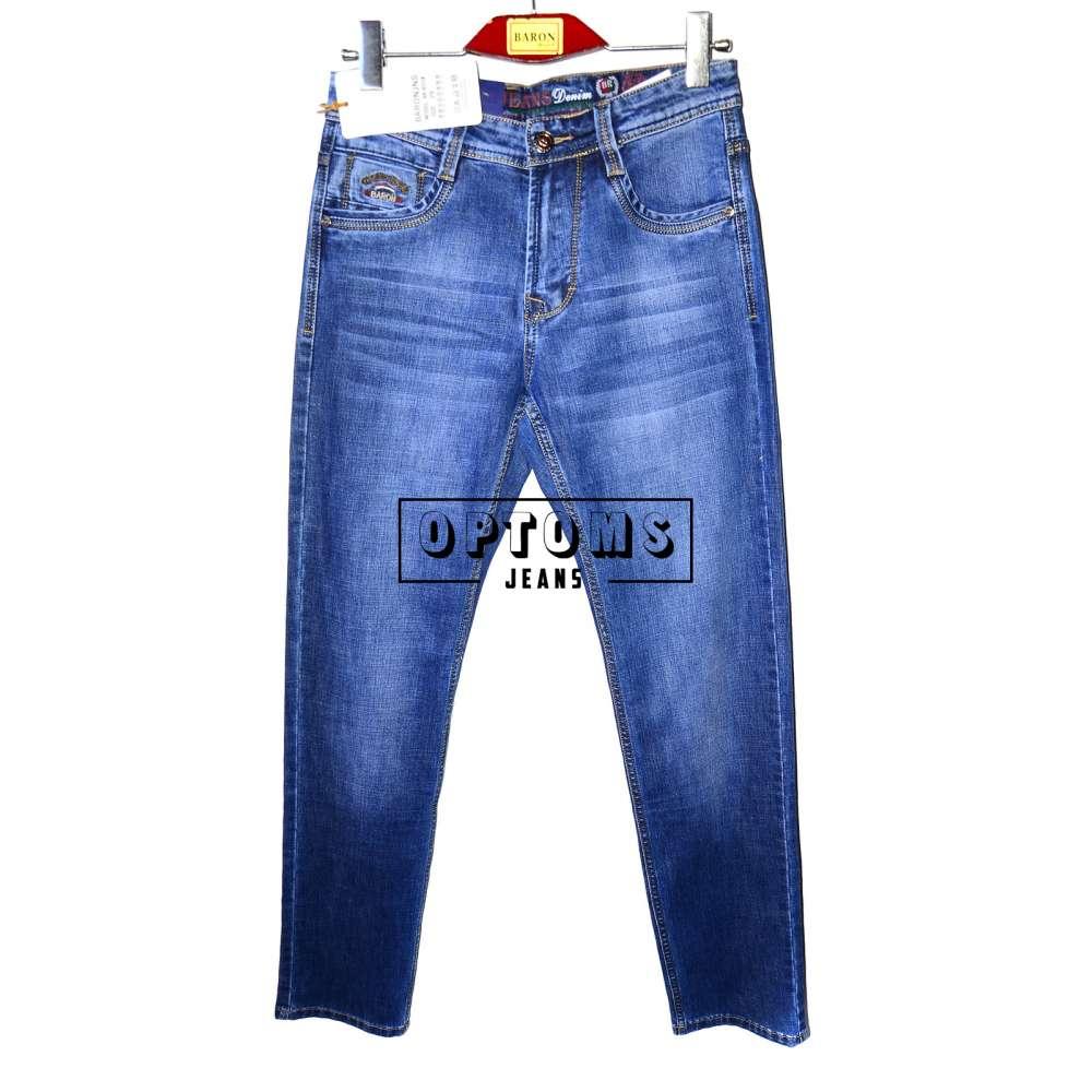 Мужские джинсы Baron BR-9311 29-38/8шт фото