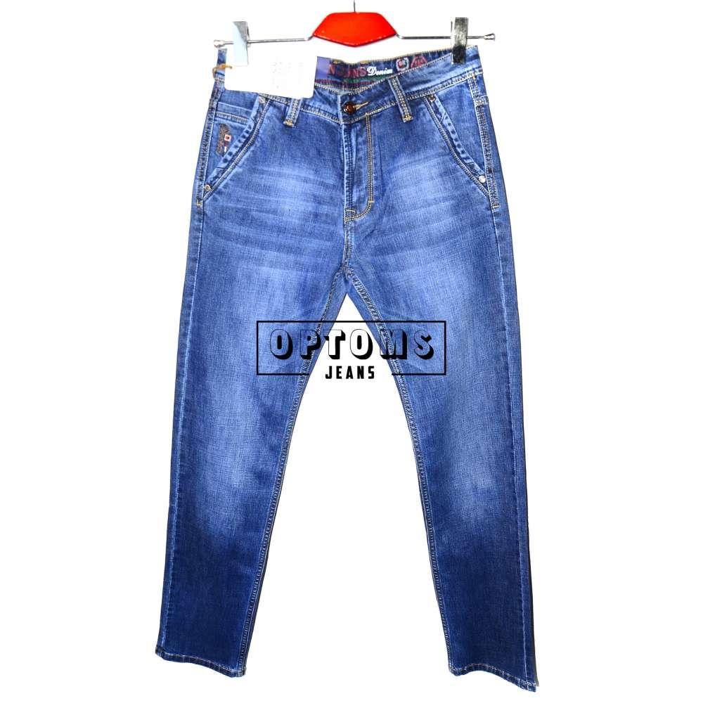 Мужские джинсы Baron BR-9312 30-38/8шт фото