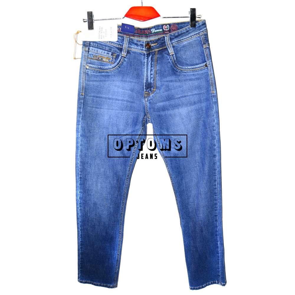 Мужские джинсы Baron BR-9320 32-38/8шт фото