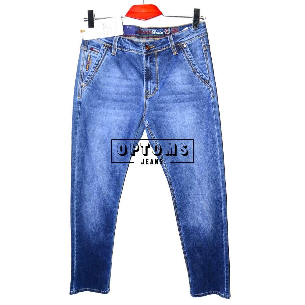 Мужские джинсы Baron BR-9322 32-38/8шт фото
