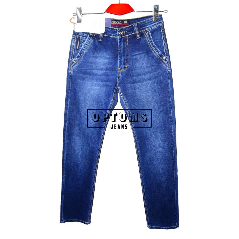 Мужские джинсы Baron BR-9330 29-38/8шт фото
