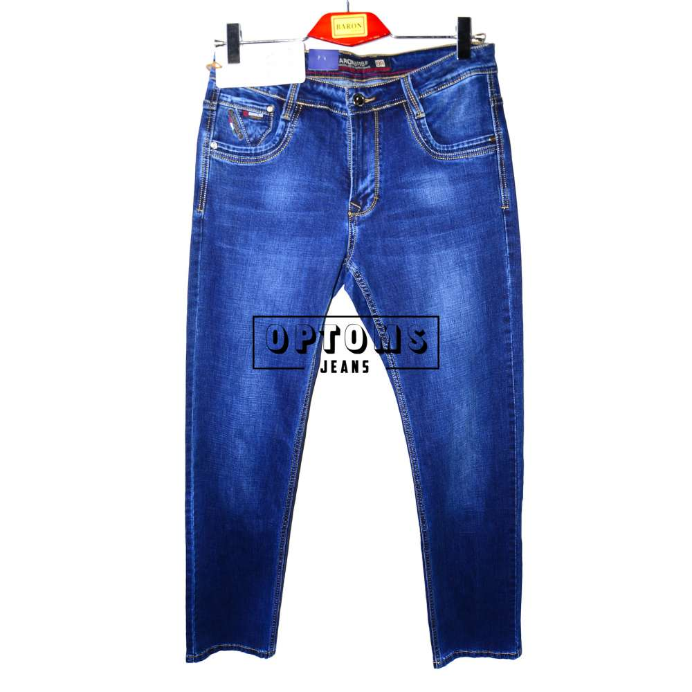Мужские джинсы Baron BR-9338 33-38/8шт фото