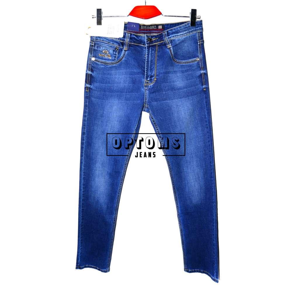 Мужские джинсы Baron BR-9348 32-40/8шт фото