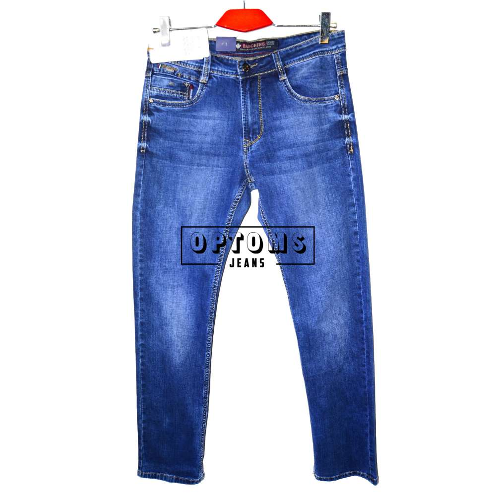 Мужские джинсы Baron BR-9355 32-42/8шт фото