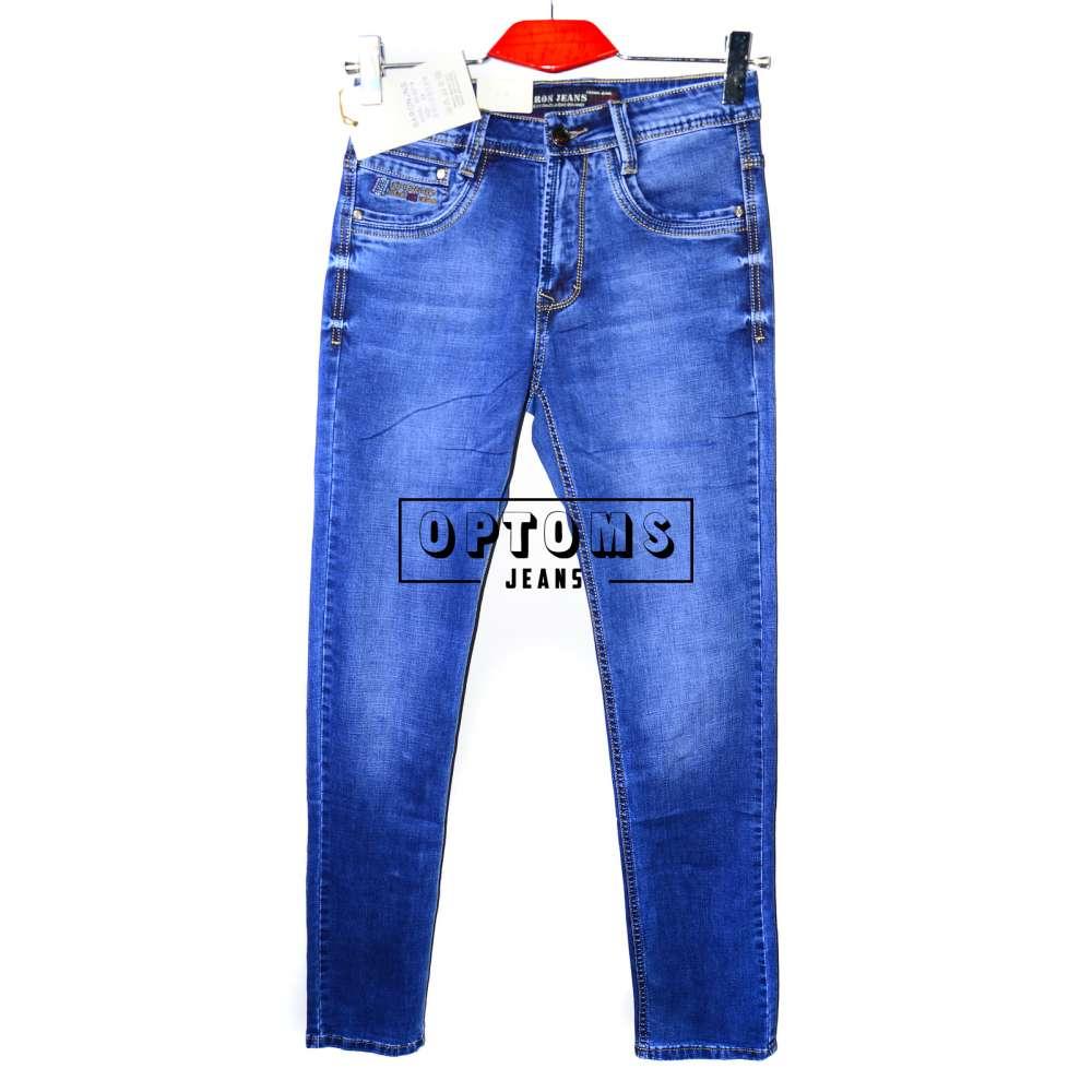 Мужские джинсы Baron BR-9371 29-38/8шт фото